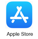 apple_store_5.PNG
