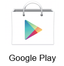 google_play_4.PNG